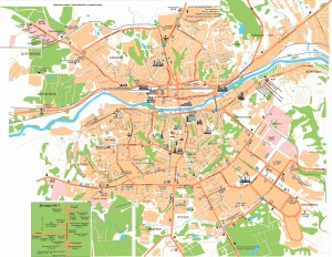 map_smolensk