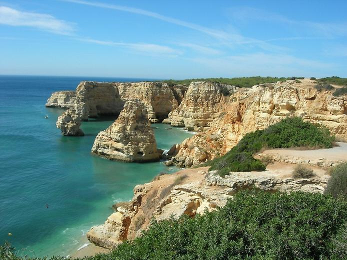 portugal_algarve1[1]