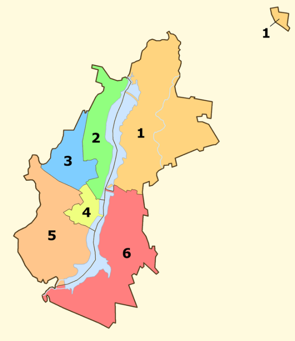 664px-Districts_of_voronezh